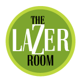 The Lazer Room