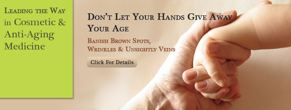 Don't-Let-Your-Hands-Give-Away-Your-Age