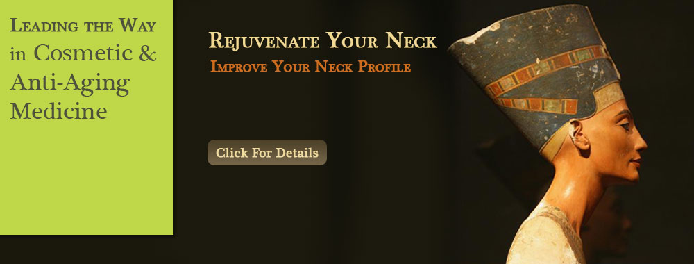 Rejuvenate-Your-Neck