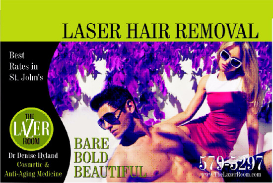 lazer-hair-removal