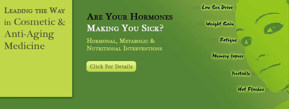 Are-Your-Hormones-Making-You-Sick